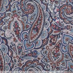Liberty - Liberty ~ Tessa A Tana Lawn Cotton - from Textielstad.nl! The largest collection in Europe
