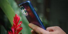 Moto G100, Moto G30 e Moto G10 chegam com muitas inovações, incluindo a plataforma Ready For, línguas indígenas do Brasil e a nova fragrância da marca Smartphone, Hardware E Software, Convenience Store, Nova, Best Selfies, Recessed Light, Brazil, Stuff Stuff, Platform