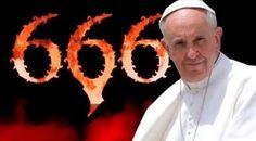 Papa Francisco declara que Lucifer es Dios Creador del Mundo (Video)   Cristianos Online