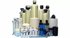 Different Water treatment processes we specialize in: Household Water Treatment, Reverse Osmosis water plants, Media filtration borehole water and so much more!! http://www.rowater.co.za/wcontact.php  francois@rowater.co.za alwyn@rowater.co.za 0861 444 285  #watertretments #rowater #processes #household #osmosis #waterplants #media #filtration #borehole #river #production #softners #bottling #waterbar #clean #water #cleanwater