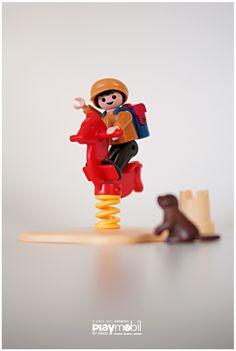 amon Playmobil