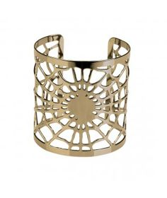 Altra Dea bransoletka RAGNO O Cuff Bracelets, Couture, Rock, Jewelry, Fashion, Moda, Jewlery, Jewerly, Fashion Styles