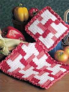 pinterest crochet quilt patterns free - Bing Images