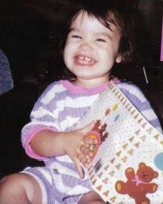 1000 images about baby years on pinterest demi lovato