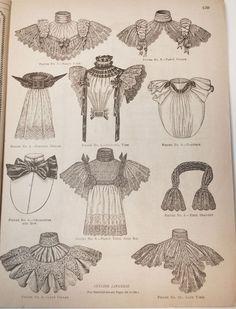 Folk Fashion, 1800s Fashion, Victorian Mens Fashion, 19th Century Fashion, Mode Style, 80s Style, Fashion History, Costume Design, Pattern Fashion