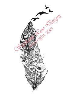 stephanie low feather designs - חיפוש ב-Google