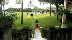 A Bali wedding organizer is a group, company or individual that specializes in managing planning and designing the perfect wedding. A good Bali wedding organizer will provide a truly magical experience which will be unforgettable, and provide you and your partner with lasting memories for the rest of your lives.