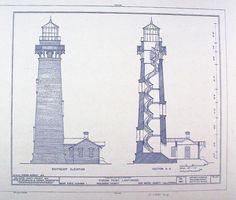411 Best Lighthouse Blueprints images in 2019 | Lighthouses, Light Chesapeake Lighthouse Drawings Plans on neville lighthouse, dorchester yacht club lighthouse, buckroe beach lighthouse, green bay lighthouse, thomas point shoal lighthouse, jacksonville lighthouse, space lighthouse, southern maryland lighthouse, forest lighthouse, potomac lighthouse, ship and lighthouse, solomon's lighthouse, maidens lighthouse, living in a lighthouse, orange lighthouse, huntington lighthouse, newport news lighthouse, st michael's lighthouse, smith island lighthouse, ona lighthouse,
