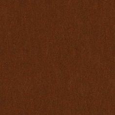 Magic Teddy almond - Design in Stoff und Leder Ferrari 288 Gto, Stoff Design, Lee Industries, Futon Covers, Rev A Shelf, Banner, Set Cover, Suede Fabric, Mohair Fabric