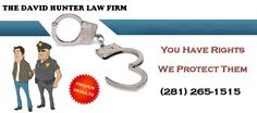 Solution For Your DWI case