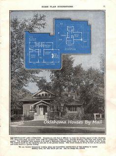 Wm. R. Radford 1923 pg13