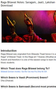 24 Best indian music art images in 2014 | Indian music, Art