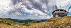 """Résultat de recherche d'images pour """"bulgaria landscape"""""""