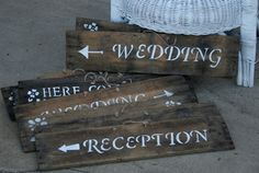 Vintage, Shabby Chic Wedding and event Signs. Rustic Chic, Shabby Chic, Rustic Wedding Signs, Framed Chalkboard, Wedding Rentals, Wedding Stage, San Diego Wedding, Signage, Reception