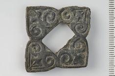 http://mis.historiska.se/mis/sok/script/greybox/loader_frame.asp?s=0