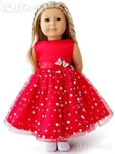 american girl clothes images - Yahoo! Search Results