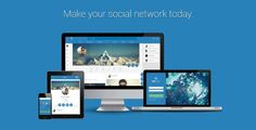 Scops Engine - Social Networking Platform - https://codeholder.net/item/php-scripts/scops-engine-social-networking-platform