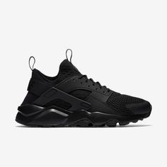 huge selection of d93db dee34 Tênis Nike Air Huarache Run Ultra Masculino