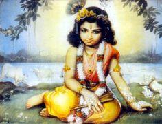Krishna Krishna Leela, Radha Krishna Love, Krishna Radha, Lord Krishna, Durga, Krishna Pictures, Krishna Images, Hindu Deities, Hinduism