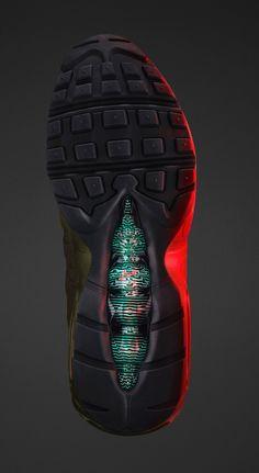 NIke-SneakerBoot-2015-Mens-Collection-Air-Max-95-Detail 3.jpg