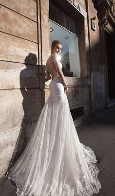panache bridal gowns 2014 | ... of these dresses could very well be the wedding dress of your dreams