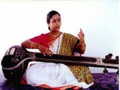 ▶ Smt.Shalmalee Joshi-Shiva-stuti.wmv - YouTube