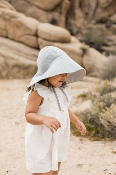 Hunting for new baby gifts? See kid shower and christening gifts new parents and kid will love, namely swaddle blankets, stuffed animals plus much more. Baby Sun Hat, Baby Hats, School Dance Dresses, Baby Bonnets, Kid Styles, Boy Fashion, Fashion Ideas, Fashion Tights, Fashion Dresses