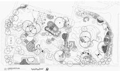 Playground Layout Ideas for your Daycare or Preschool