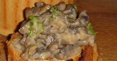 Még mindig a legutóbb sütött, ízesített gyökérkenyerekhez készült szendvicskrémek, pástétomok, saláták bemutatásánál tartok. Napi eg... Minion, Beef, Food, Meat, Eten, Minions, Ox, Ground Beef, Meals