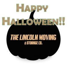 Reuse Your Moving Boxes This Halloween Moving Boxes, Moving And Storage, Reuse, Lincoln, Happy Halloween, Mood, Business