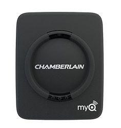 Chamberlain Group MYQ-G0202 Garage Door Sensor