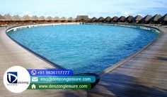 Book your dream Maldives holiday with packages from Denzong Leisure. Our Maldives packages are in accordance with needs & wants of Indian travelers and honeymooners. Request a free quote at +91 9836117777, Toll Free 1800 121 4500