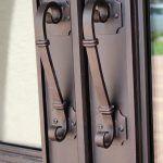 Iron Door Gallery & Design Ideas | Suncoast Iron Doors