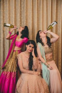 Wedding Photography, from uncomplcated yet totally eye popping info, ref 3605297979 - Eye Catching photo concept. Indian Wedding Photography Poses, Indian Wedding Photos, Bride Photography, Wedding Pics, Trendy Wedding, Photography Ideas, Wedding Ideas, Wedding Story, Mehendi Photography
