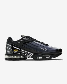 Chaussure Nike Air Max Plus III pour Homme. Nike MA