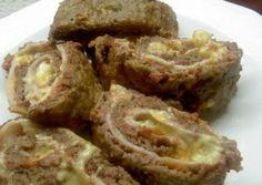 Recipies, Pork, Appetizers, Meat, Greek, Recipes, Kale Stir Fry, Pigs, Appetizer