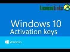 Windows 10 Crack has moved on to its formula for winning from the latest Windows 10 product keys. Or are you ready to have ten key windows. Windows Ten, Windows 10 Hacks, Upgrade To Windows 10, Windows Office, Technology Hacks, Computer Technology, Electronic Data Systems, Computer Troubleshooting, Windows 10 Features
