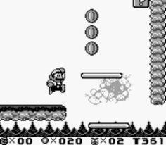 Super mario world Super Mario Land, Super Mario World, Nintendo, Hair Accessories, Retro Games, Beautiful, Hair Accessory