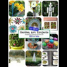 Hometalk :: The Garden Charmers :: Barb Rosen's clipboard on Hometalk