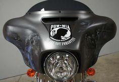 Motorcycle-  jA