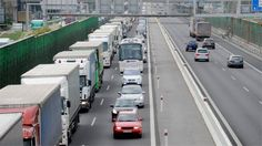 Slovakia will not continue with the Bratislava bypass project if the PPP scheme turns out to be disadvantageous after the public competition is finished.
