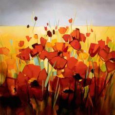 Artwork - Sara Paxton Artworks