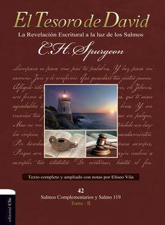 180 Ideas De Libros Cristianos Editorial Clie En 2021 Cristianos Libros Libros Cristianos Pdf