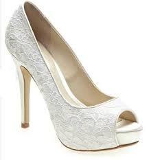 「wedding shoes」の画像検索結果