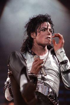 Mike Jackson, Paris Jackson, Michael Jackson Bad Tour, The Jackson Five, Jackson Family, Michael Jackson Thriller, Lisa Marie Presley, Elvis Presley, Invincible Michael Jackson