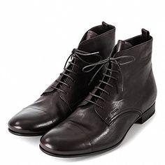(プラダ) PRADA Men's Boots 2T2722 メンズ ブーツ 2T2722MORO sd16070... https://www.amazon.co.jp/dp/B01HSZX2EA/ref=cm_sw_r_pi_dp_VW4ExbHJMCCGA
