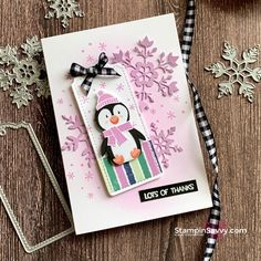 Stampin Up Christmas, Christmas Minis, Christmas Gift Tags, Xmas Cards, Holiday Cards, Beautiful Christmas Cards, Whimsical Christmas, Snowman Cards, Snowflake Cards
