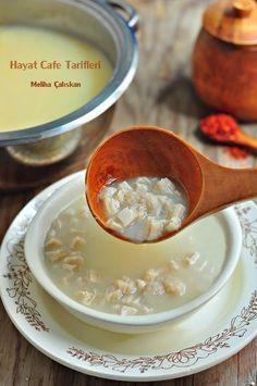 kolay işkembe çorbası Snack Recipes, Snacks, Soup, Pudding, Desserts, Instagram, Food Food, Snack Mix Recipes, Tailgate Desserts