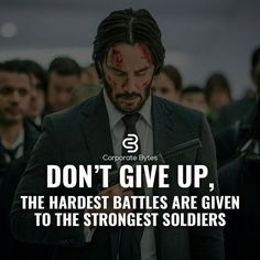 For the most ambitious young people. ▪Quotes, Success & Motivation, Entrepreneurs 🌌 The Positive Vibe Movement 🌌 Looking for Self Help eBook 📕, Learning and Personal Developmen 📥 ✔️ 👉. Motivational Quotes For Men, Wise Quotes, Attitude Quotes, Meaningful Quotes, Words Quotes, Great Quotes, Positive Quotes, Inspirational Quotes, Sayings
