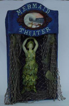Mermaid Theater